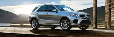 how much mercedes cost 2017 mercedes gle suv price and features
