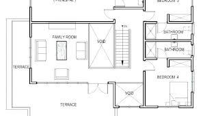 create house plans create house plans haikutunnel com