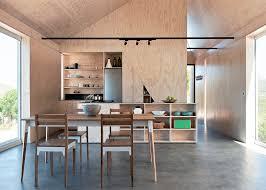 cuisine style montagne maison cuisine excellent plan de cuisine les diffrents