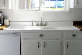 apron sink with drainboard awesome apron sink with backsplash 9 sinks farmhouse sink with