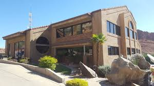 properties vantage commercial real estate located in st george