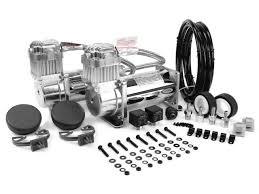 air compressors product