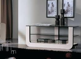 Tv Cabinet Design Ideas Contemporary Tv Console Design U2013 Flide Co