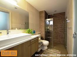 bathroom vintage designer house washstand water closet shower