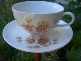 Upcycled Garden Decor Bird Feeder Tea Cup Upcycled Garden Decor Upcycled Garden And