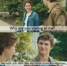 The Fault In Our Stars Meme - 275 best books images on pinterest book quotes books and film quotes