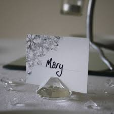 diy table number holders wedding tables wedding table number holders diy wedding table