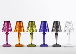 Ideas For Kartell Bourgie L Design 10 Best Woonstore Kartell Images On Pinterest Homes