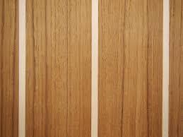 Teak And Holly Laminate Flooring Plywood Cape Cod Lumber Yard Premium Plywood