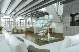 Suche Einfamilienhaus Offenes Treppenhaus 2 Etagen Glas Google Suche Haus