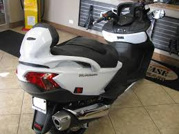 new 2017 suzuki burgman 650 executive scooters in carol stream il