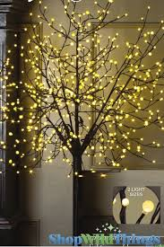 led tree 8 indoor outdoor 2 sizes of 600 sphere