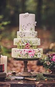 wedding cake palembang 29 best weddings images on recycle beautiful