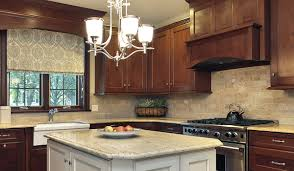 Discount Kitchen Cabinets Delaware Fabuwood Cabinets Wellington Spice Danvoy Group Llc Kitchen