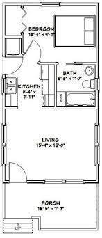 exceptional one bedroom home plans 10 1 bedroom house plans house floor plans house on the prairie house floor