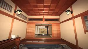 japanese home interior design 20 unique traditional japanese home interior