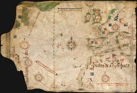 Memory Map France 1 100 000 Complete Download For Pc by History Of Cartography Wikipedia