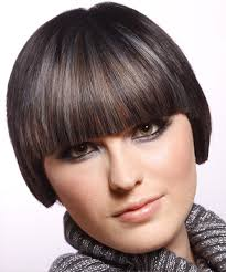 bob hairstyles egg shape face oval face shape the right hairstyles for you