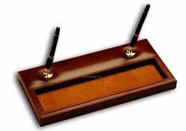 Classic Desk Accessories by Pen Pencil Holders China Wholesale Pen Pencil Holders