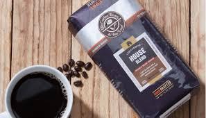 home the coffee bean tea leaf