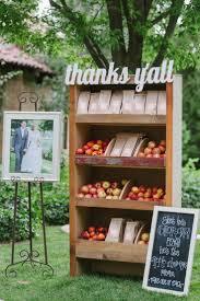 best 25 very small wedding ideas on pinterest outdoor wedding