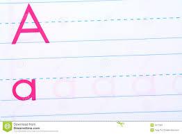 write my custom dissertation custom homework proofreading site for