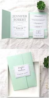 pocket invitation kits wedding invitation kits australia inspirational diy invitation