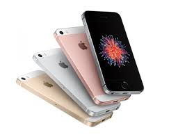 Glass Back by Iphone Se 2 Rumored To Feature Glass Back Which Will Do More Than