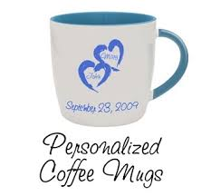 personalized mugs for wedding personalized wedding ceramic mugs custom imprinted ceramic coffee