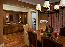 Dining Room Buffet Decor Lamps For Dining Room Buffet Provisions Dining