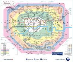 Maps Update 21051488 Washington State by Maps Update 21051488 Tourist Map Of London Attractions At Places