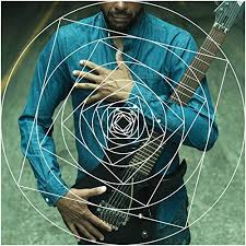 Teal Roses Amazon Com Death Of Roses Tony Macalpine Mp3 Downloads