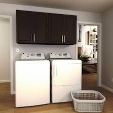 Laundry Room Storage Laundry Room Cabinets Laundry Room Storage The Home Depot