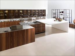european style modern high gloss kitchen cabinets kitchen porcelanosa cost porcelanosa leeds porcelanosa cube