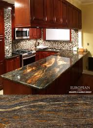 best color quartz with maple cabinets choosing the countertop color for your cabinetry