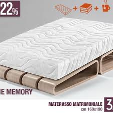 mondo materasso emejing materasso memory mondo convenienza photos idee