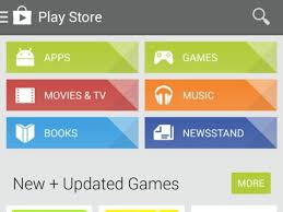 play store app apk play store 5 8 11 apk available install guide