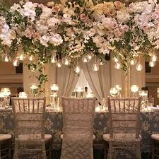 wedding designs 3354 best wedding design inspiration images on wedding