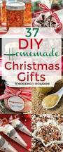 37 diy homemade christmas gift ideas u2022 veryhom