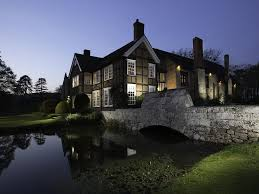 brinsop court moated medieval exclusive use homeaway brinsop