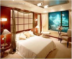 Luxury Master Bedroom Suite Designs Bathroom 1 2 Bath Decorating Ideas Luxury Master Bedrooms