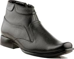 s leather boots shopping india zebra formal shoes buy zebra formal shoes at best prices