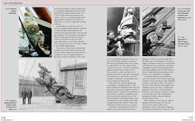 hms warrior owners u0027 workshop manual 1861 to date haynes manuals