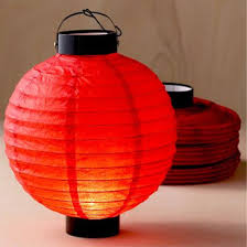 battery operated paper lantern lights all advantages of battery operated paper lanterns the best paper