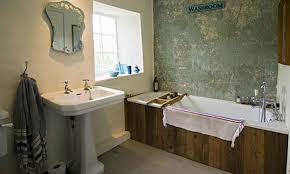 Home Interior Makeovers And Decoration Ideas Pictures  Bathroom - Uk bathroom design