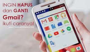 cara membuat akun google di hp java cara mengganti akun gmail lama dengan yang baru di android hp tablet