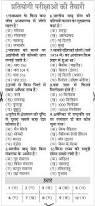 gk in hindi general knowledge in hindi 2018 quiz gk in hindi 2018