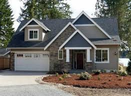 lake home plans narrow lot 30 best floor plan images on house floor plans