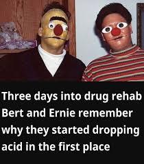 Rehab Meme - reality is a bitch meme by stiawleahcim memedroid