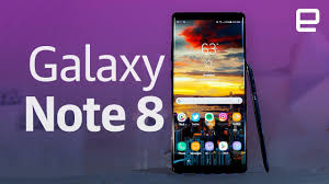 mood galaxy note 8 stock wallpapers samsung galaxy note 8 review excellent but still a tough sell